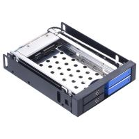 Buy cheap Unestech 2.5 sata external case usb hdd caddy 9.5mm 2.5 hdd enclosure usb 3.0 hard disk computers Internal hdd mobile ra from wholesalers