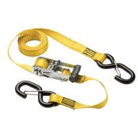 Buy cheap Good quality&Competitive price rubber tie down strap from wholesalers