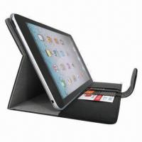 Wholesale Accessories/9.7-inch Memory Foam Sleeve Case for iPad 3, Shock-proof, OEM and ODM Orders Welcomed from china suppliers