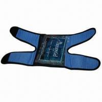 Wholesale Hot and Cold Therapy Wrap, Provides Instant Relief from china suppliers