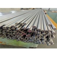 Buy cheap Titanium rod grade 5 Supplier  AISI Gr 5 Titanium Bars , Ti Grade 5 Cold Drawn Round Bar from wholesalers