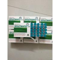 Buy cheap Pharmaceutical Mass Building Growth Hormone Peptides Hgh Hygetropin 8iu / Vial 10iu / Vial from wholesalers