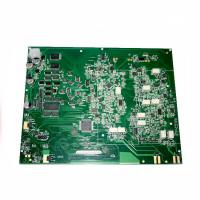 Buy cheap Professional OEM PCBA Board Circuit board assembly of electronic products from wholesalers
