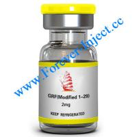 Buy cheap Modified GRF 1-29 from wholesalers
