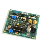 Buy cheap Acme Digital SMT Electronic PCB Assembly Turnkey Components PCBA 2 Years Guarantee from wholesalers