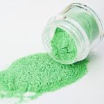 Buy cheap High gloss mineral acrylic nail powder colors powder nail dipping set color change dipping powder from wholesalers