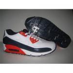 Buy cheap Sell Nike Blazers,Nike Air Max,Jordan Fusion,Size 14 15 Jordan Shoes from wholesalers