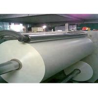 Wholesale Grey/Transparent Reflective Heat Transfer Printing Film/Reflective Film/Reflective Transfer PET Film With Lowest Prices from china suppliers