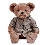Stuffed Animal Customized Plush Toys Teddy Bear