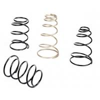 Buy cheap Parking Brake Spring Coil Style For T9 T36 T24/30 T30/30 Brake Chamber from wholesalers