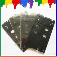 Buy cheap Good Using For Canon Inkjet Printer MG6320 6330 6350 6450 White Cards Trays from wholesalers
