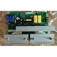 300w 28K Ultrasonic Generator Circuit Board can be 220V or 110V Manufactures