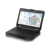 Buy cheap Dell Latitude 5414 PC Laptop Computers , Professional Windows Notebook Laptop from wholesalers