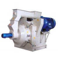 Buy cheap Wood Press Machine from wholesalers