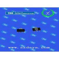 Buy cheap Transistors (SMD) from wholesalers