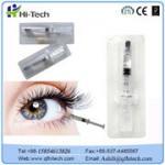 Buy cheap 3ml Medical Hyaluronic Acid Gel For Eye Surgery Viscoelastic from wholesalers