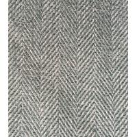 Buy cheap Grey PVC Coated Polyester Fabric 300 * 300D 205g / M2 For Bag Shrink - Resistant from wholesalers