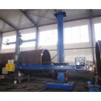 Buy cheap Welding Manipulator from wholesalers