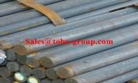 Buy cheap hastelloy c4 c22 c276 bar from wholesalers