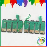 Wholesale combo chip for Epson T10 T11 from china suppliers