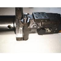 Buy cheap DAIHATSU 6DK-20 Marine Auxiliary Engine Parts FO PUMP E206450070 from wholesalers