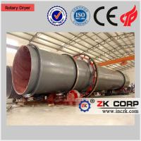 Buy cheap Various Models Rotary Drying Kilns from China from wholesalers