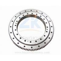 Buy cheap imo Slewing ring rollix kaydon Slewing bearing  slew rings drive bearing china slewing bearing from wholesalers