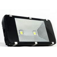 Wholesale 300 W High Powered Landscape Led Commercial Flood Lights Good Heat Dissipation from china suppliers