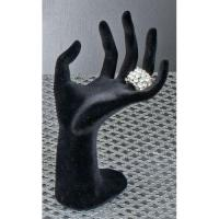 Buy cheap Hand ring holder as new productd for 2012 from wholesalers