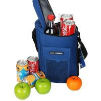 Buy cheap Hcooler bag,bolsas termicas,bento lunch box and bag,neoprene koozies,wine bag cooler from wholesalers