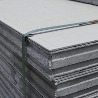 Wholesale Insulated precast eps concrete cement sandwich wall panels from china suppliers