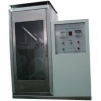 Wholesale Big 45°Method Suture Flame Contact Times Tester from china suppliers
