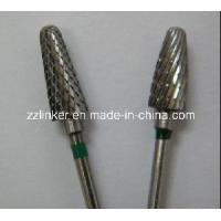 Wholesale Dental Tungesten Carbide Burs from china suppliers