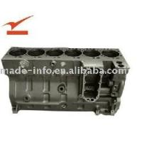 Wholesale Cummins Cylinder Block 6CT from china suppliers