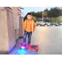 Wholesale Hovertrax Self Balance Scooter / Drifting Scooter Two Wheel Smart from china suppliers