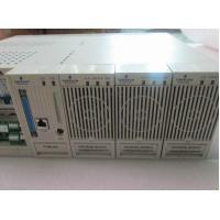 Buy cheap Emerson dc power supply Netsure801 EPS30-4815AF GIE4805S GIE4815 GIE4820 PS48120/1800 PSC48150/25 PSC4875/25 from wholesalers