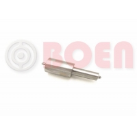 Buy cheap Corrosion Resistance Diesel Fuel Injector Nozzle DLLA160PN070 1050170700 from wholesalers
