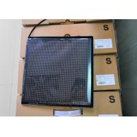 Buy cheap Conveniet Vest Led Advertising Panel P4.81 IP65 With Ultralight Power Saving product