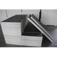 Wholesale Honeysuckle Drying Equipment from china suppliers