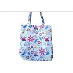 Wholesale Cloth  handbag from china suppliers