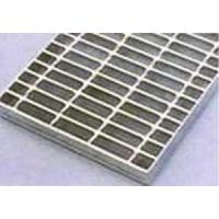 Buy cheap steel grating from wholesalers