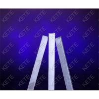 Buy cheap High-pure tungsten bar from wholesalers