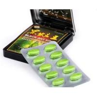 Black Ant King Male Enhancement Pill Best Rated In The Market Manufactures