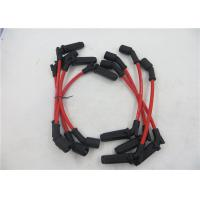 Buy cheap EFI Auto Ignition Coil Replacement With Silicone For Chevrolet OEM 88894394 from wholesalers