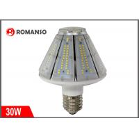 30W Daylight LED Corn Light Bulb E26 6000K Cool White for Indoor Outdoor Large Area Manufactures