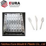Buy cheap EURA Molde para Cubiertos /Knife fork spoon mold from wholesalers
