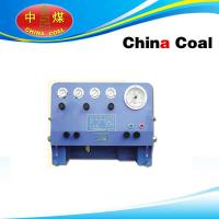 Wholesale AE120A oxygen filling pump for high pressure oxygen cylinder from china suppliers