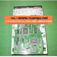 Buy cheap SCSI Floppy Drive TEAC FD-235HS 1121 from wholesalers