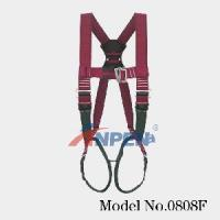 Buy cheap Exquisite Safety Belts (0808F) from wholesalers