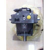 Buy cheap Rexroth Hydraulic Piston Pumps/Variable pump A4VG71EPDT1/32R-NAF02F011S from wholesalers